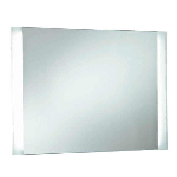 Jupiter LED Back Lit Mirror