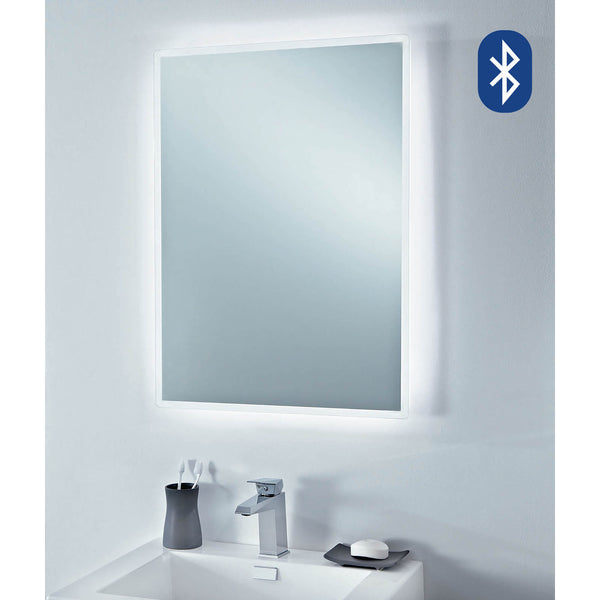 Play Bluetooth Mirror