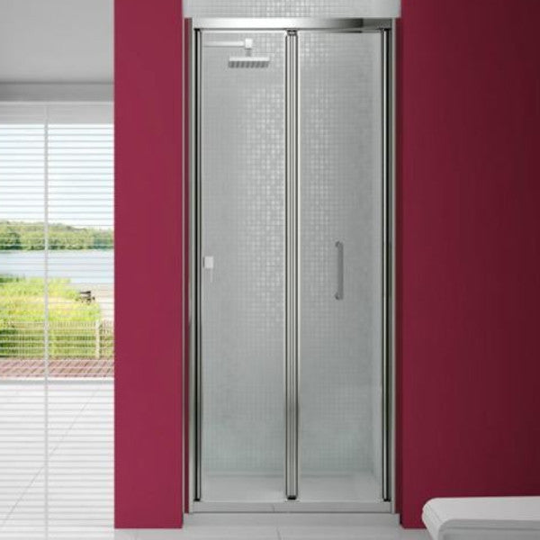 Merlyn Series 6 Bifold Door