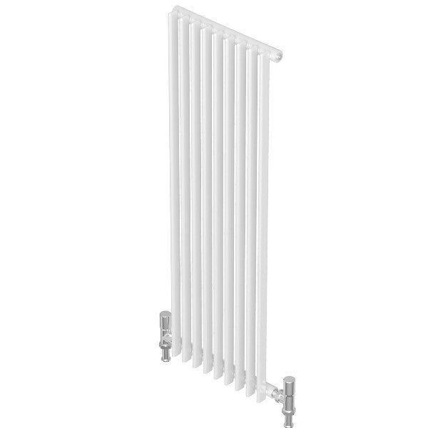 Adagio Radiator Vertical