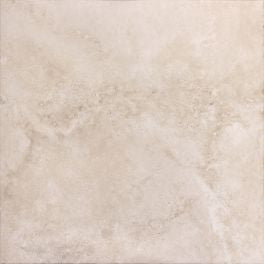 Legend Ivory Tile 60*60