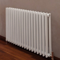 Adagio Radiator Horizontal Double