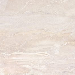 Rich Ivory Porcelain Tile