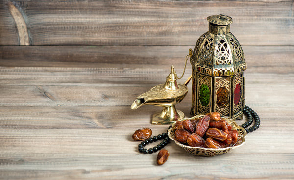 What are The Benefits of Fasting Ramadan 2020?