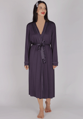 S&L Robe Set