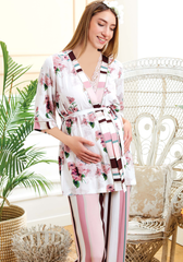 Maternal 3 Piece Set