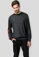 S&L Mens Sports Set