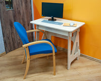 Flat Pack Desk (2 sizes)