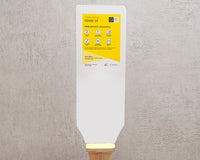 Large Covid-19 Sanitiser Station