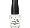 Vernis OPI Funny Bunny H22