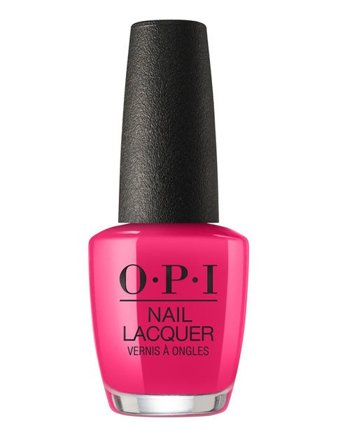 Vernis OPI Strawberry Margarita M23