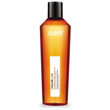 Shampooing Subtil Colorlab Haute Hydratation