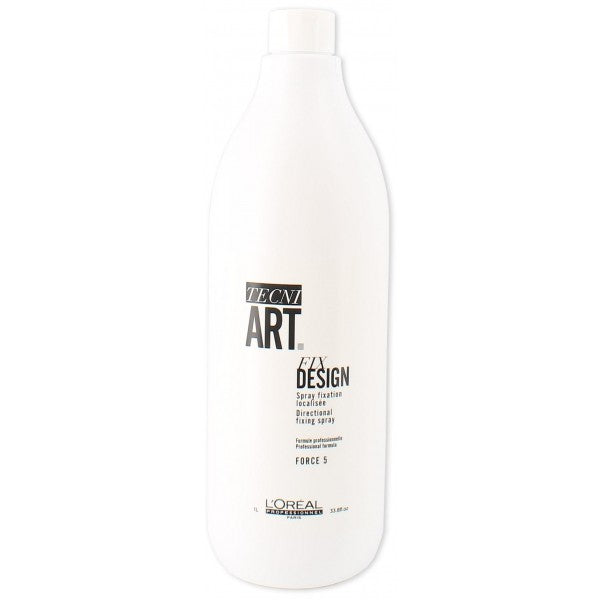 Tecni Art Fix Design Recharge 1l