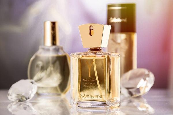 Affordable Perfume Brands