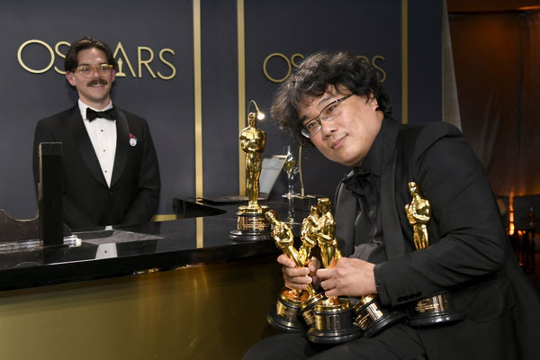 oscars-2020-highlights-jpg