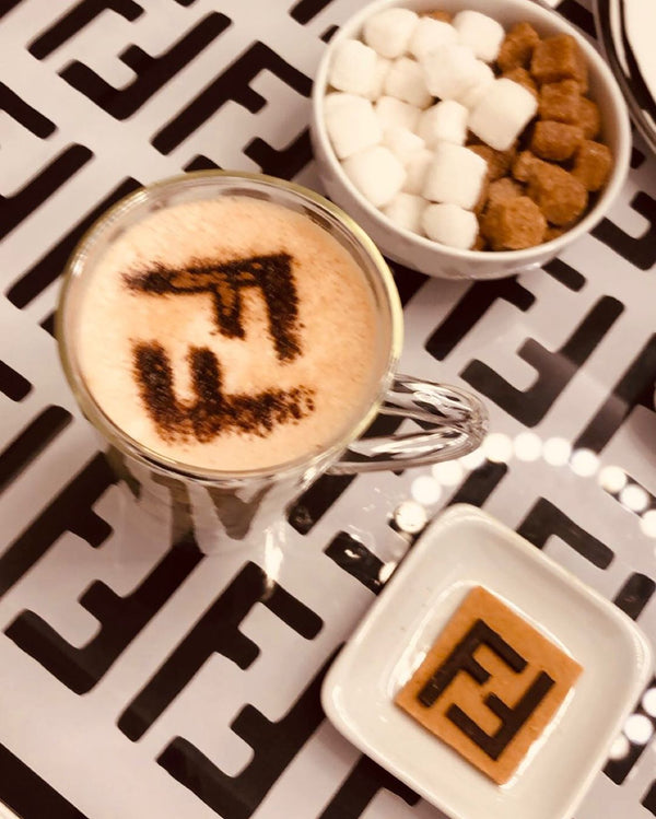 fendi-logo-in-coffee-jpg