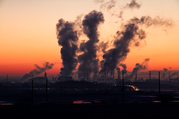 picture-of-pollution-coming-from-factory-jpg