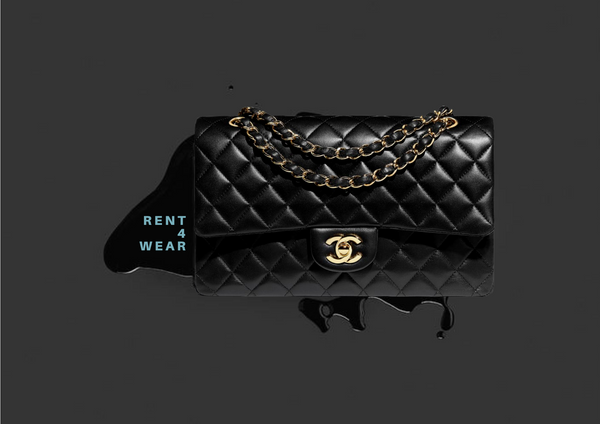 chanel-bag-with-rent-4-wear-logo-jpg
