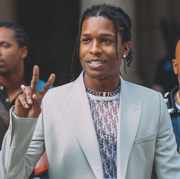 Asap-rocky-dior-suit-jpeg