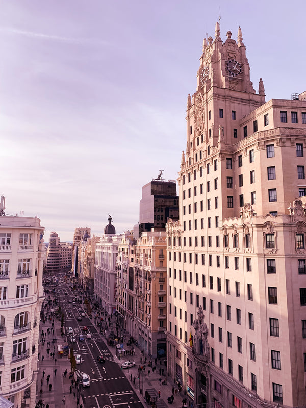 Best-roof-tops-madrid-jpeg