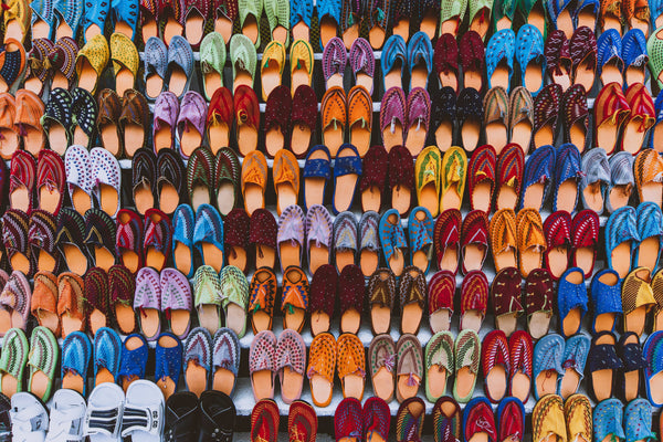 large-variety-of-slippers-in-multiple-colors-jpeg