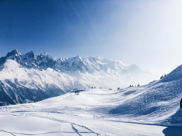 view-of-ski-resort-on-mountains-jpg
