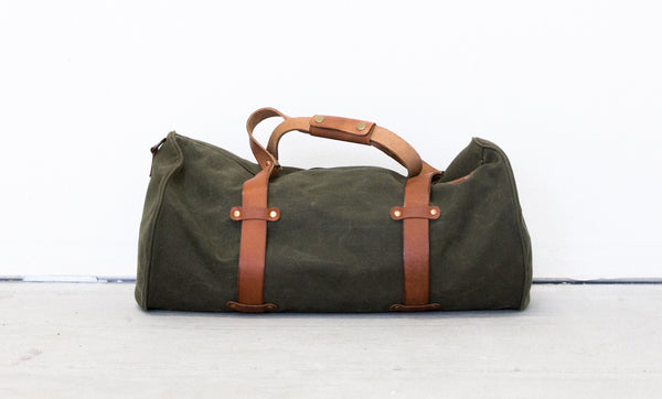 green-duffle-bag-jpeg