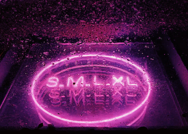 light-up-sign-with-s.m.l.xl-logo-jpeg