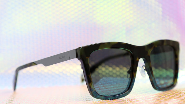 Top-20-Sunglasses-For-The-Beach-Season-jpeg
