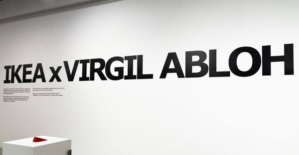 ikea-and-virgil-abloh-collab-jpg