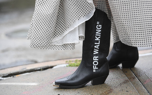 for-walking-boots-by-off-white-jpg