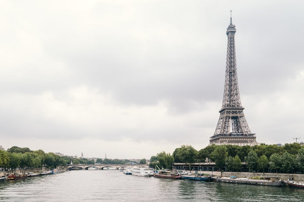eifle-tower-paris-jpg