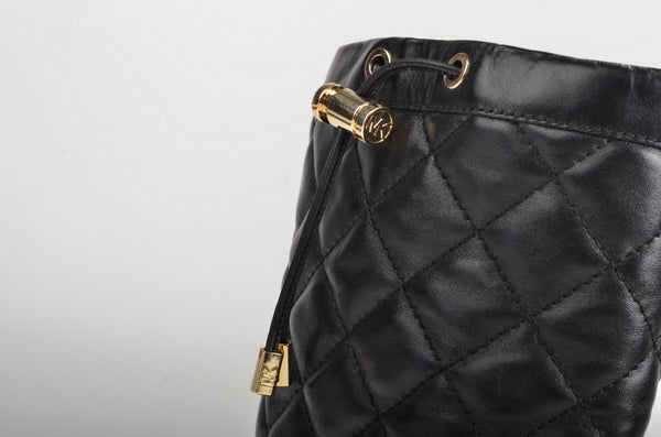 The Best Designer Quilted Handbags