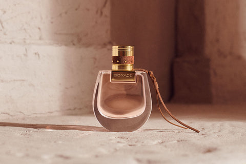 Nomade Absolu de Parfum Chloé for women
