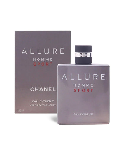 chanel-allure-homme-sport-eau-extreme-jpg