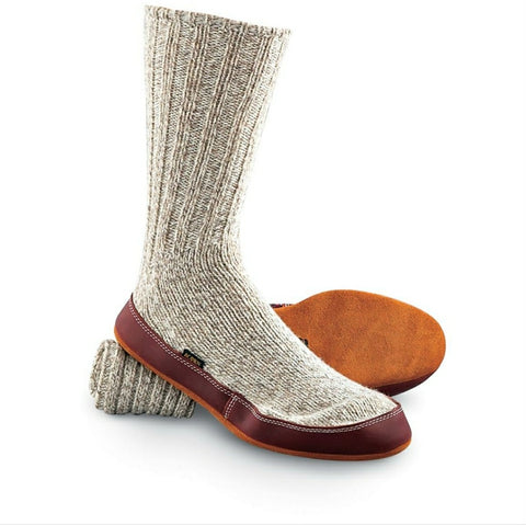 acorn-unisex-slipper-jpeg