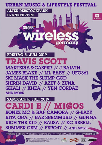 wireless-germany-hip-hop-festival-jpeg