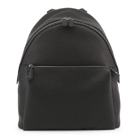 fendi-backpack-black-leather-jpeg