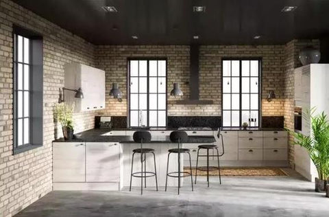 modern-kitchen-with-simple-concrete-flooring-jpeg