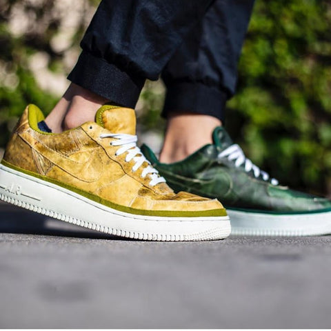 yellow-greeb-custom-nike-sneakers-jpeg