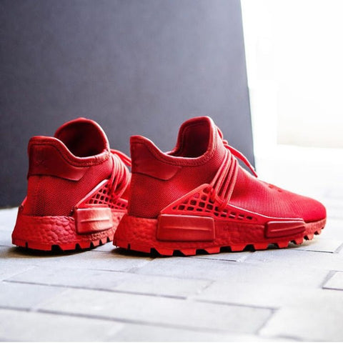 all-red-pharrel-williams-custom-sneakers-jpeg