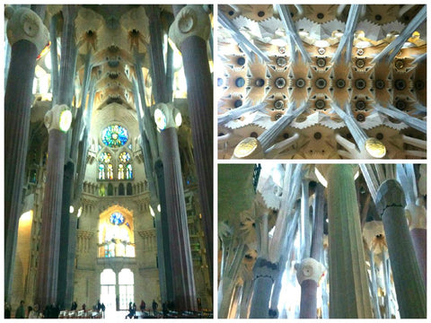 la-sagrada-familia-interior-jpeg