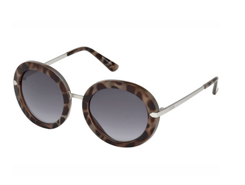 Guess-sunglasses-women-jpeg