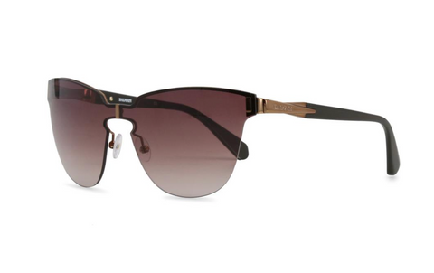 Balmain-sunglasses-women-jpeg