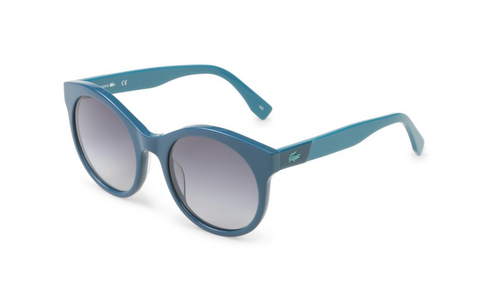 Lacoste-sunglasses-women-jpeg