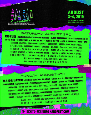 hard-summer-hip-hop-festival-jpeg