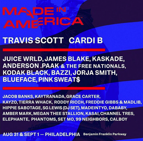 made-in-america-hip-hop-festival-jpeg