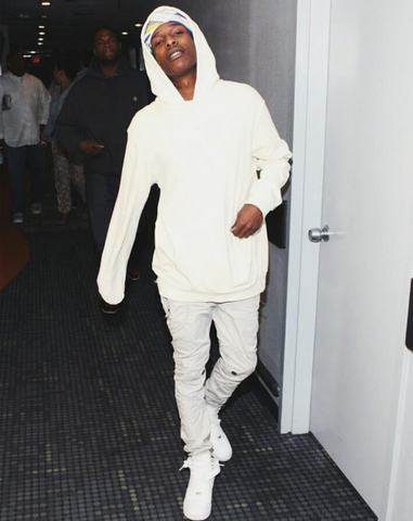 asap-rocky-all-white-outfit-jpeg