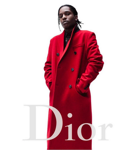 asap-rocky-wearing-red-dior-coat-jpeg