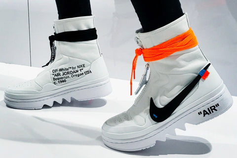 off-white-custom-shoes-jpg